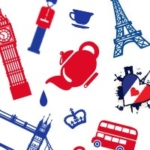 Студия иностранных языков и путешествий «ПОД КРЫШАМИ ПАРИЖА»