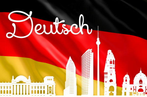 Изучение немецкого языка в Смоленске!!!