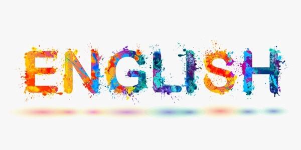 Утренние и вечерние занятия английским языком для взрослых