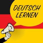 Изучение немецкого языка в группах для взрослых