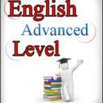 Английский язык для монстров